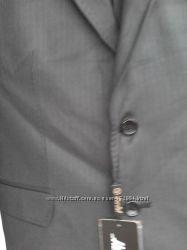 костюм herdal новый 70 шерсть