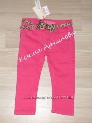 Новые стильные штаны и джинсы