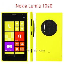 Nokia Lumia более 10 моделей