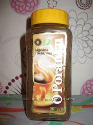 Кофе O Poranka
