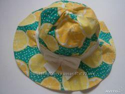Восхитительные шляпки от Джимбори