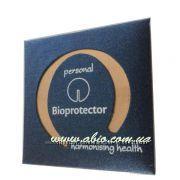 Биопротектор персональный