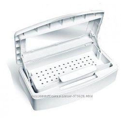 Стерилизатор для инструментов пластиковый