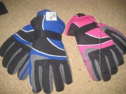 Краги, перчатки женские ТМ Zeeman