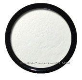 Минеральная Бесцветная белая основа Snow White Lucy Minerals