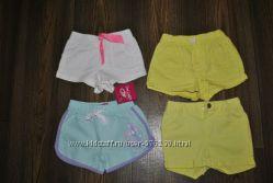 продам классные летние шорты