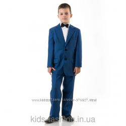 Шикарные школьные костюмы и брюки фабрики Golden Style Кременчуг