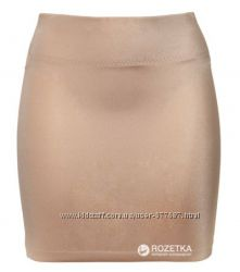 Корректирующая юбка Magic Bodyfashion 10 WL Телесная размер М