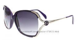Armani очки солнцезащитные оригинал