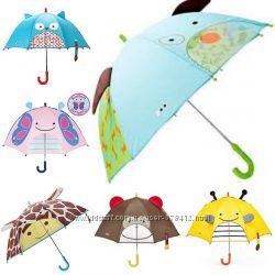 Зонтик Детский зонтик Skip Hop