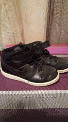 0ce8091a ботинки кеды Nike, 150 грн. Детские ботинки купить Сумы - Kidstaff ...