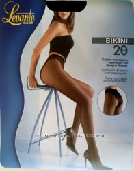 Levante  Bikini 20 ден колготки