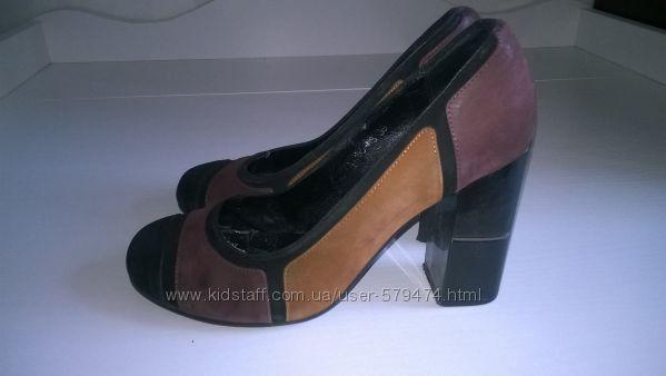 Женские туфли Stoalos р. 39