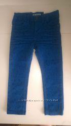 Стильные джинсы H&M slim