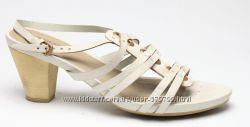Босоножки туфли Geox размер 37