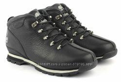 Ботинки Timberland Split 20599 - размеры