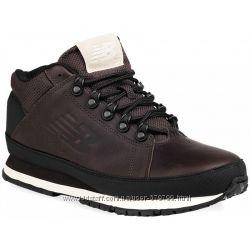 Зимние демисезонные ботинки  New Balance H754LLB Нью Беленс H754LLB