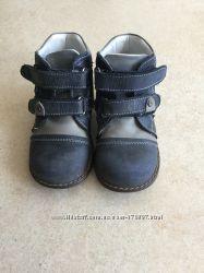Ортопедические ботинки Perlina
