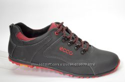 Туфли Ecco V2