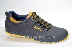 Туфли Ecco V3