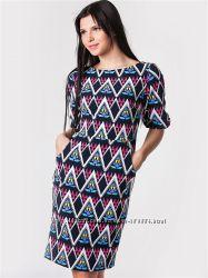 СП Женской одежды Модный Остров