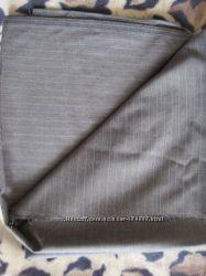 Ткань костюмная шерсть с лавсаном, 3 м на 1, 5м