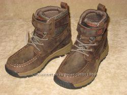 Демисезонные ботинки Sperry Top-Sider , новые, р. 29