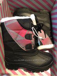 Ботинки Xtreme 25 размер