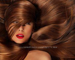 Чудо-масло для активного роста волос до 3см за месяц