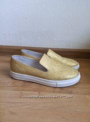 Модне шкіряне взуття для тебе 40b52f907cf8b