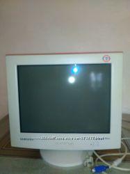 Продам монитор Sung-Master 755DFX