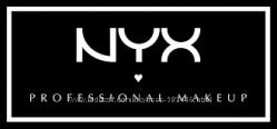 Порадуйте себя отличной косметикой NYX выкуп каждый день