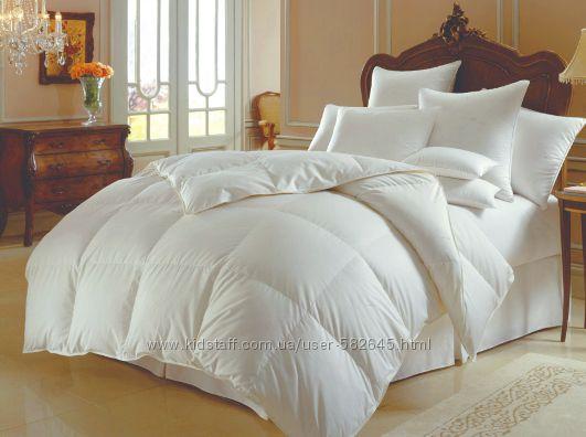 Одеяла ТЕП - мягкие, пышные, гипоалергенные, на любой вкус и кошелек.