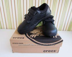 Туфли Crocs Uniform Shoes