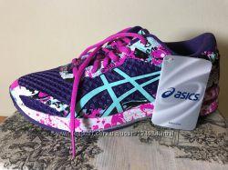 Кроссовки ASICS Women&acutes Gel-Noosa Tri 11 Running Shoe 7 BM US