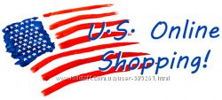 USA Online Shopping