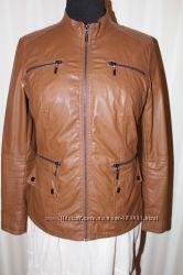 Куртка Ostin 48-52 размер