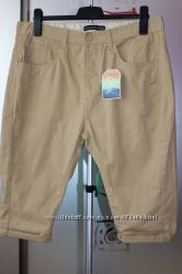 Чоловічі шорти Primark, розмір 34 XL