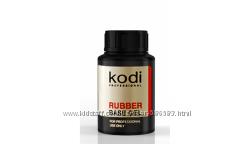 Совместная закупка Kodi