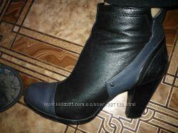 Класнючие ботиночки
