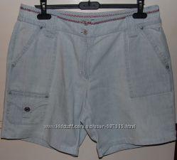 Летние шорты тм Zerres на пот-47-48