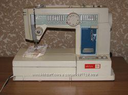 Швейная машинка Veritas famula 4890