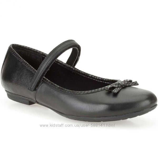 Clarks Kimberly Sky  кожаные туфли размер 35. 5 , 36, 37, 38