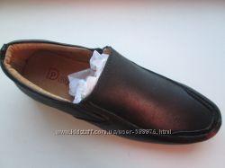 туфли на мальчика школьные 36 размер
