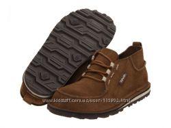 Мокасини невагомі черевики Teva 18 см, нові.