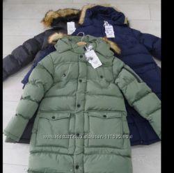 Зимнее пальто для мальчика, Венгрия