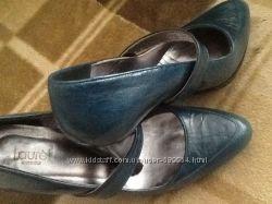 Laurel туфли