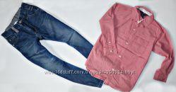 Одежда для мальчика 3-6 лет