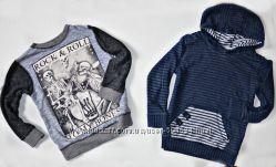 Одежда для мальчика 3-6 лет часть 2