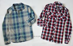 Одежда для мальчика 9-15 лет весна ч 1